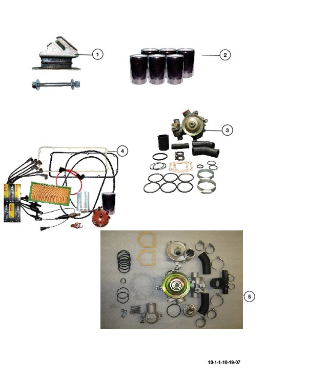 delorean engine diagram wiring diagram description delorean engine diagram detailed wiring diagram delorean factory delorean engine diagram