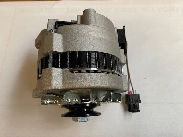 3D PRODJECT DELOREAN