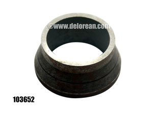 SPACER 18.35MM THICK